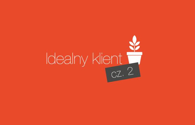 idealny-klient2